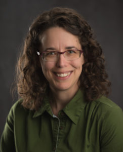 Jane-Friedman-1