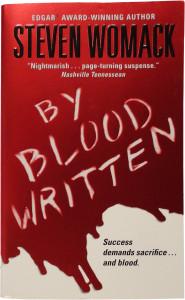 bybloodwritten