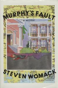 murphysfault