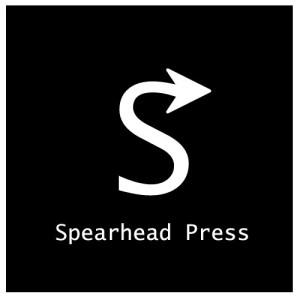 spearheadlogo1